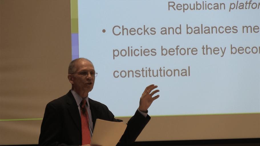 ballots-and-borders
