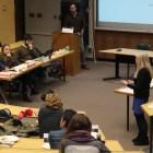 pg-3-gpsa-meeting-by-michaela-brew-senior-editor