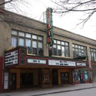 The State Theatre underwent a tumultuous history of financial dysfunction and disrepair before it revived into the classic Ithacan entertainment venue it is now.