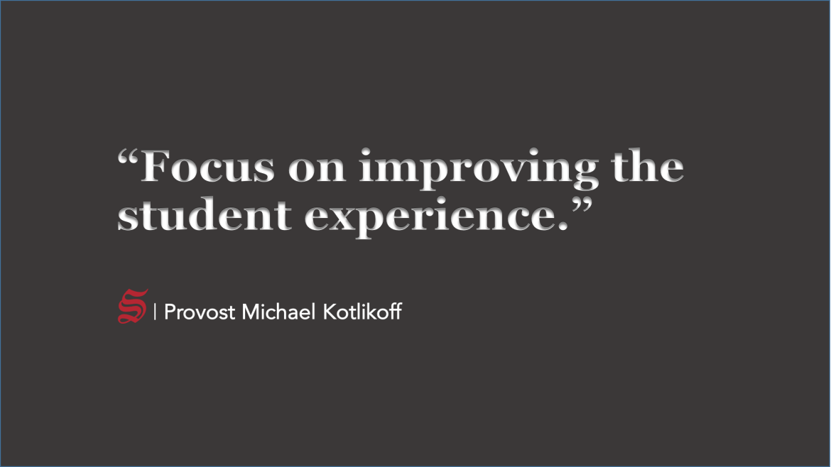 Kotlikoff quote block