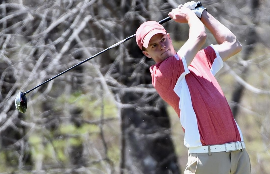 Led by the Graboyes brothers, golf looks to finally sit atop the Ivy League pedestal.