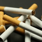 The University Assembly has debated making campus tobacco-free since last September.