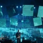 Radiohead Concert