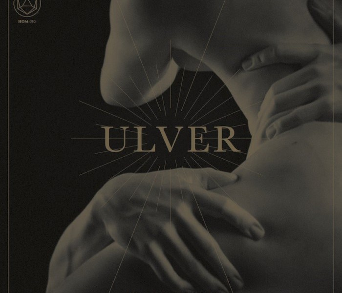 ulver-the-assassination-of-julius-caesar
