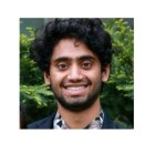 Aalaap Narasipura, often called Appa, lived in Utah until he came to Cornell in 2014 to study electrical engineering.