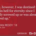 reddy 5-1