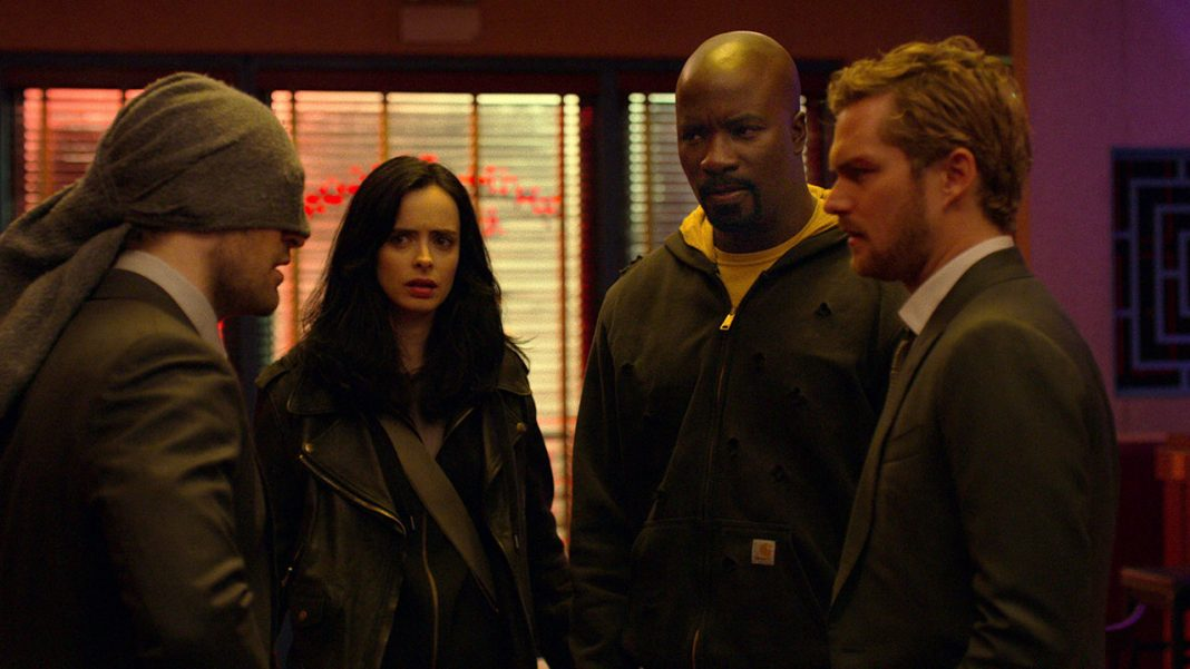 the-defenders-3-1068x601