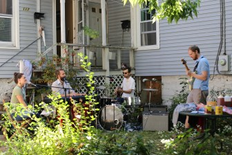 Pg-9-Porchfest-by-Katie-Sims