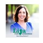 Lisa Mandelblatt '86 aims to unseat the incumbent Rep. Leonard Lance (R-N.J.) in the 2018 congressional election.