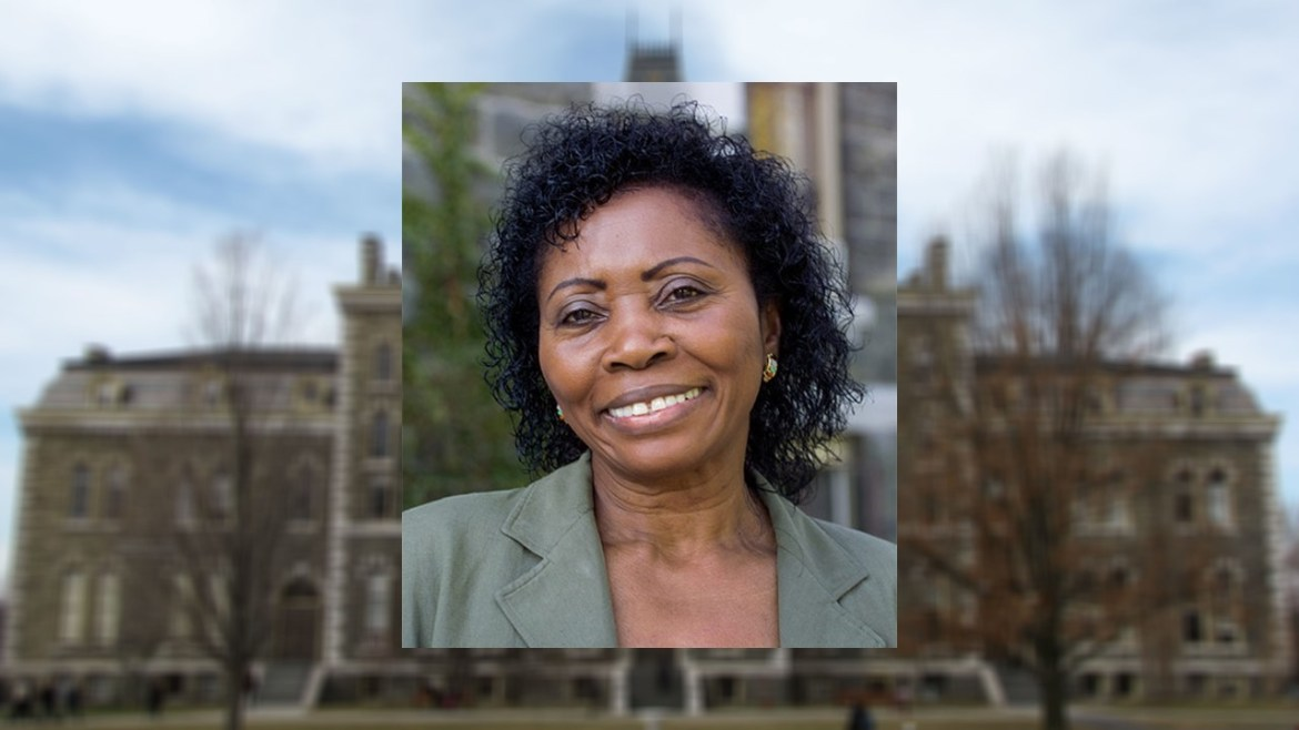 Having studied 18th and 19th century African-American education in America, Prof. Margaret Washington was used as an expert source for the PBS documentary.