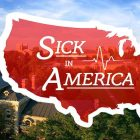 "Cornell Undergraduate Health Cooperative is hosting the ninth annual ""Sick in America"" conference in collaboration with the Sloan Program in Health Administration."