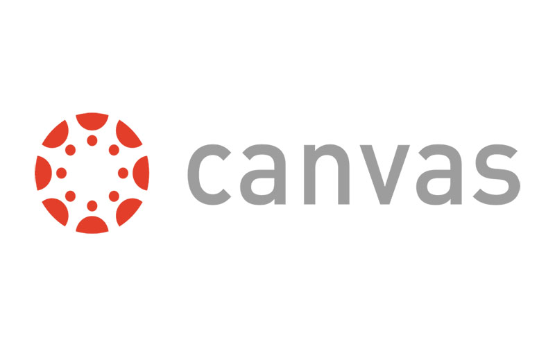 Canvas will replace Blackboard as Cornell's main Learning Management System.