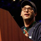 Josh Fox is best known for his 2010 film Gasland, which received an Academy Award nomination in Best Documentary Feature.