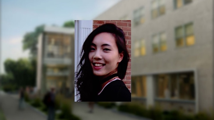 Iris Zhu '21 died from a severe illness last weekend near her home in Maryland.