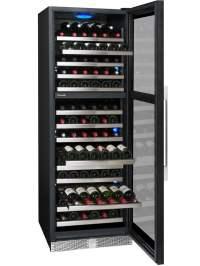Built-In PRO161XDZ Wine Cabinet cellar Storage Solutions