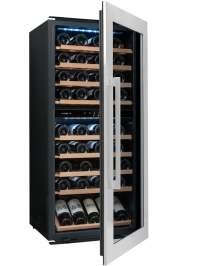 Avintage Built-In AVI81XDZ Service Wine Cabinet Storage ...