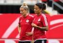 Deutschland schlägt EM-Gastgeber Holland mit 4:2