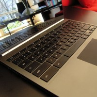 The only meaningful advantage Chromebooks have over Windows laptops is price