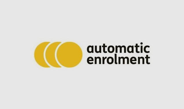 auto_enrol_logo