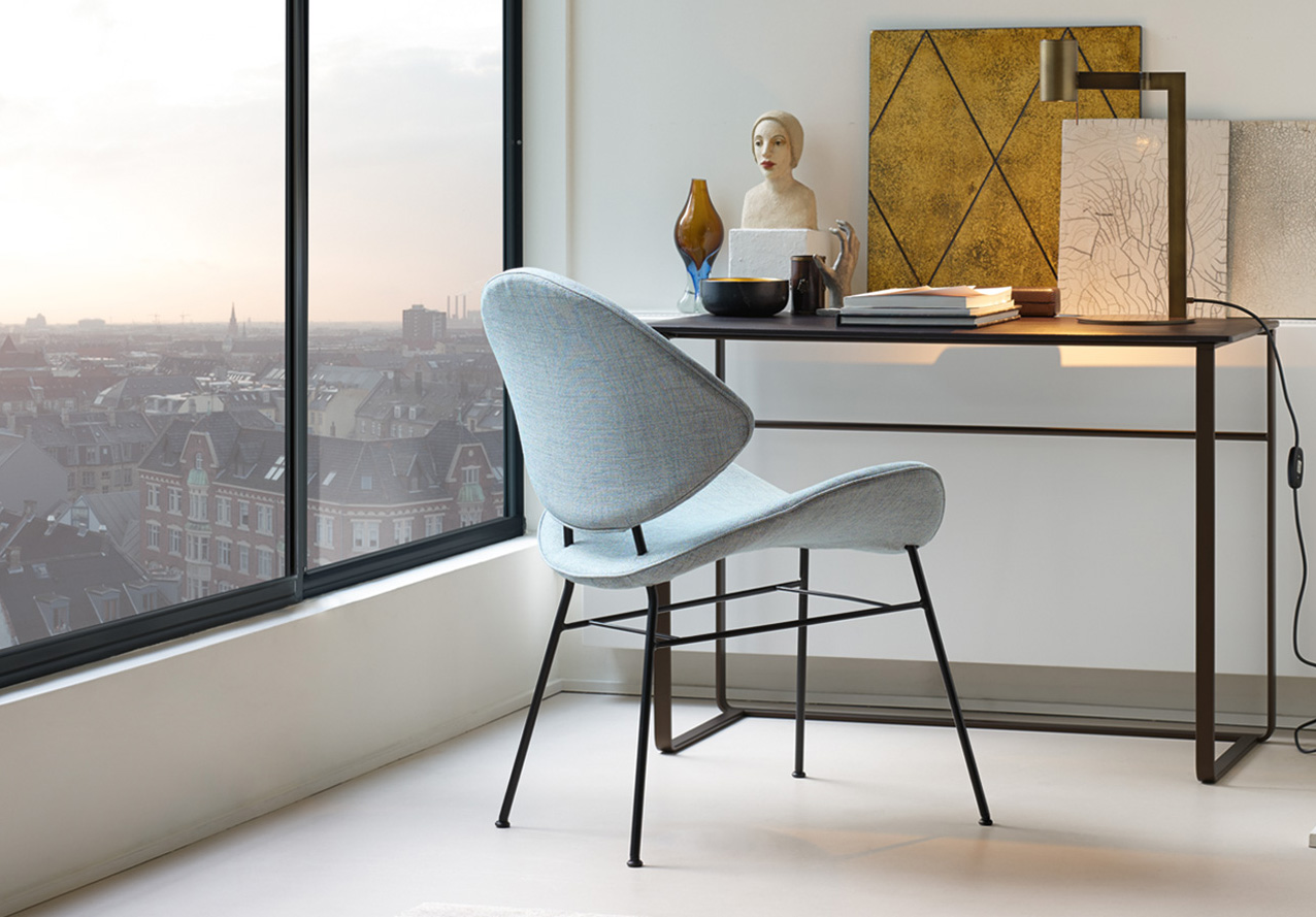 Walter Knoll Herrenberg Walter Knoll | Corporate Workspace