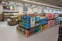 ALDI US - ALDI Store Images