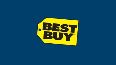 Best Buy Reports Better-than-Expected First Quarter Revenue and Profit - Best Buy Corporate News ...