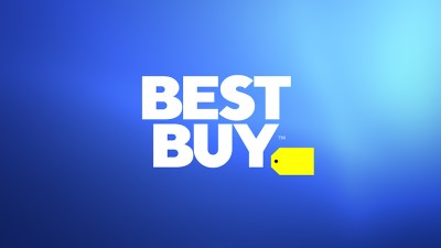 Best Buy Reports Better-than-Expected Q3 FY19 Results - Best Buy Corporate News and ...
