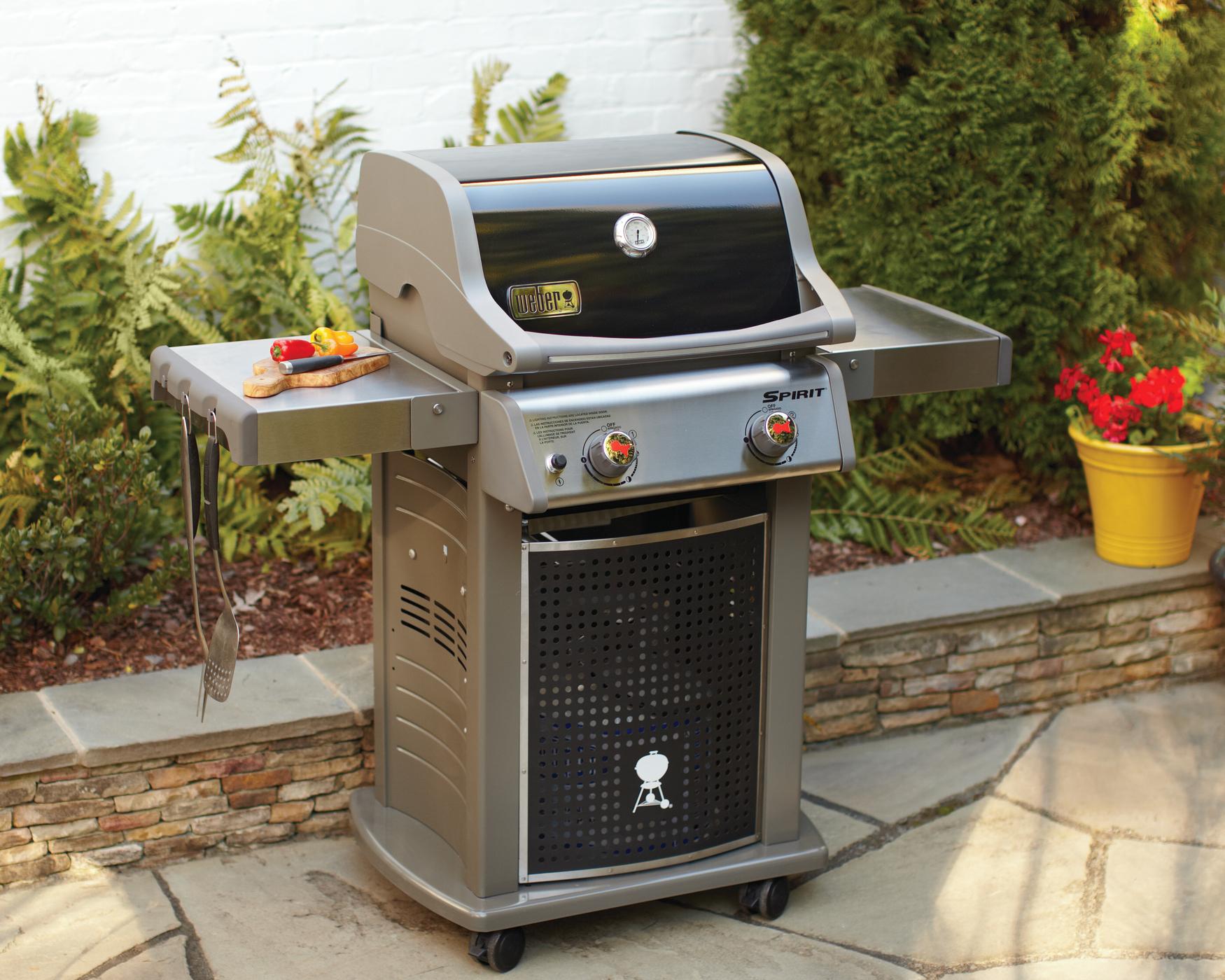 Outdoor Küche Weber Spirit : Outdoor küche box outdoor küche für weber grill arbeitsplatte küche