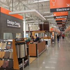 The Home Depot | WERE DENHAM SPRINGS STRONG: STORE 375 ...