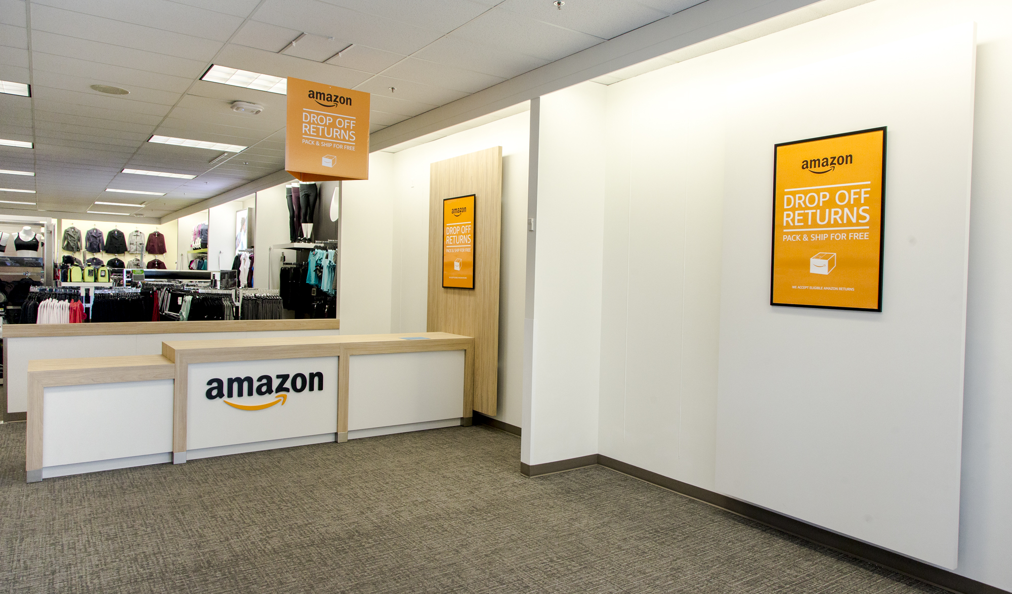 Amazon Smart Home Welcome To The New Amazon Smart Home Experience At Kohls