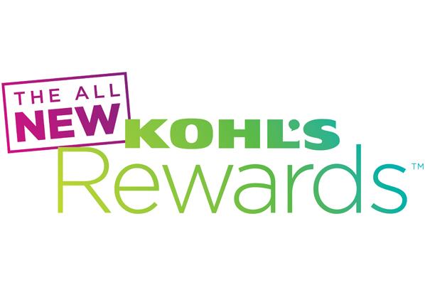 Kohl\u0027s CMO Greg Revelle Reveals the Future of Loyalty Kohl\u0027s Rewards