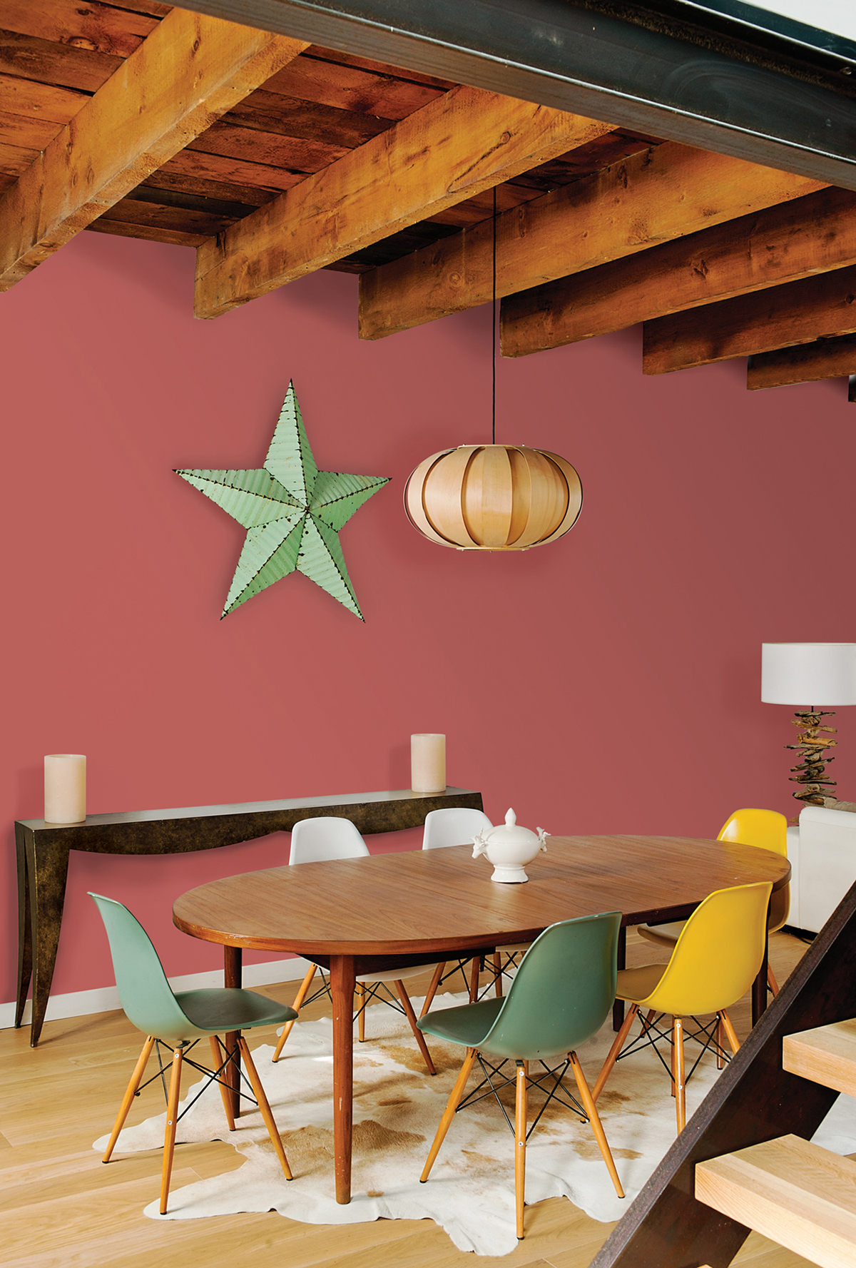 2016 Paint Trends Paint Colour Trends Go For Gold In 2016 With Sico Ppg Paints