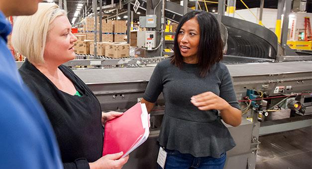 Careers at Target Current Job Openings Target Corporate - target job application form
