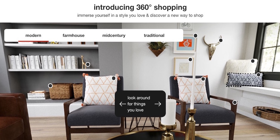 furniture new shopping experience by inhofer estimote community of apps 1