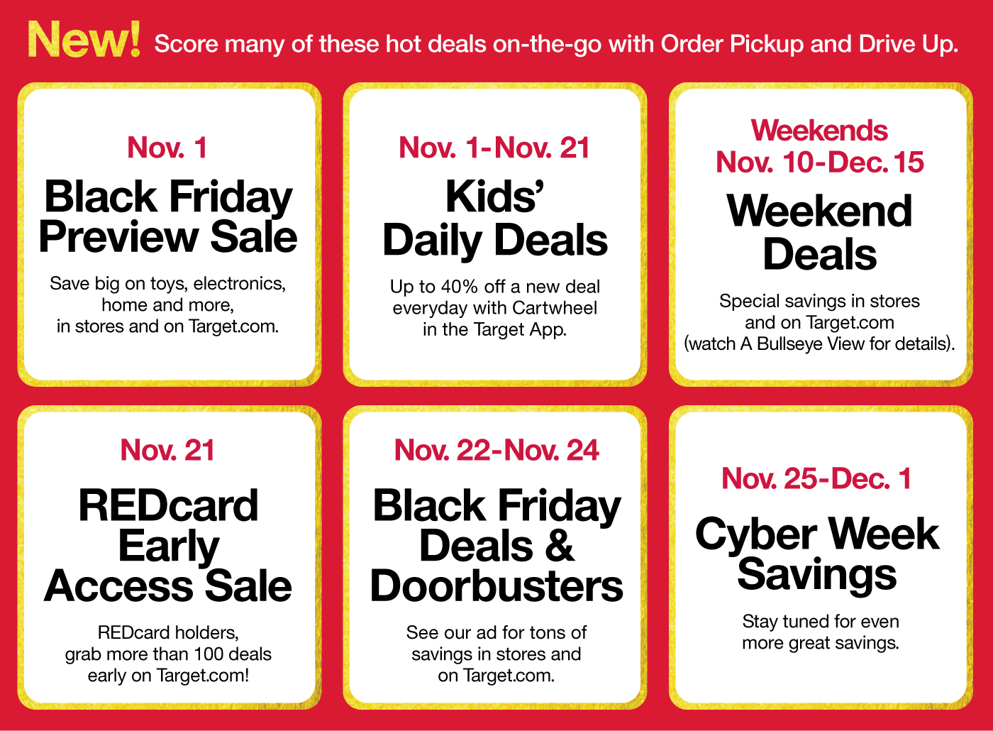 Black Friday Rogers Mobile Black Friday At Target Hours And Deals