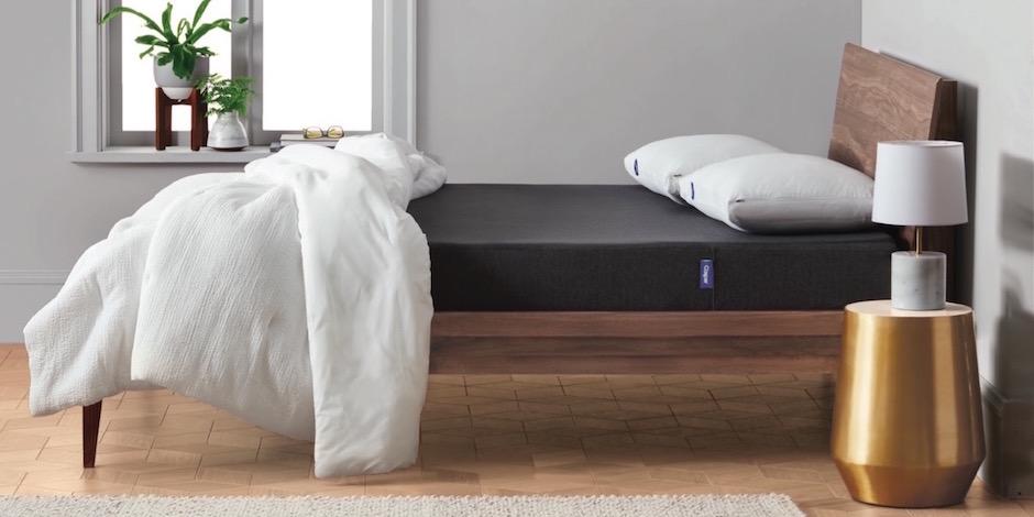 Introducing the Casper Essential Mattress\u2014Casper-Quality Comfort at - essentialdesign