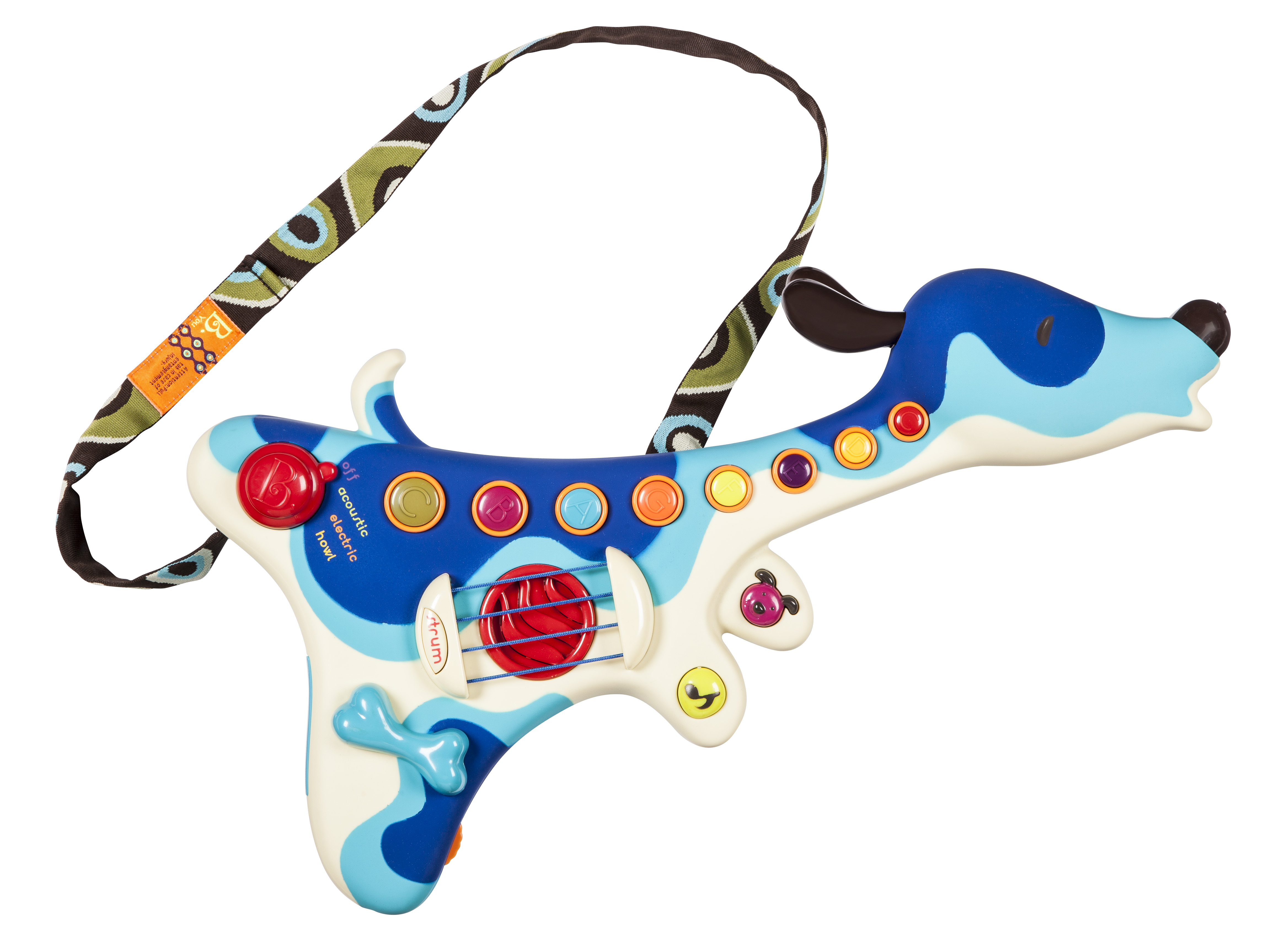 Toy Guitar Target Target Top Toy List And Boutique Brand Toys Images