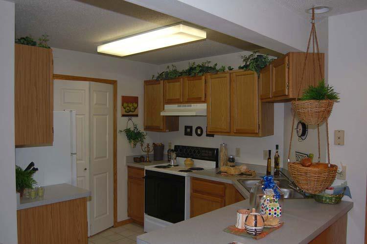 Kenosha wi temporary housing - Corporate Accommodations Wisconsin