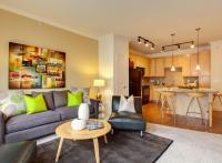 Amli 2121 | Furnished Temporary Apartments | Texas