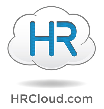 Home Human Resources Georgia Institute Of Technology Elevating Hr Into The Cloud Software Solutions That Rock
