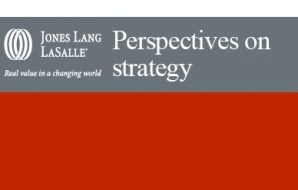 135 Strategies for CRE