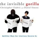 book-invisiblegorilla