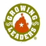 growingleaders