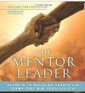 mentorleader