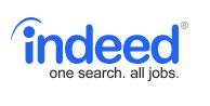 indeedjobs