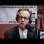 Social Media Strategies – Commercial Real Estate Show