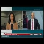 John Fitzgerald (SVP & Executive Director of ULI Asia Pacific) Interview with CNA