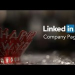 Set your business up for success with LinkedIn Company Pages