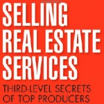 sellingrealestate150