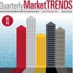 ccim-trends-q1-2014